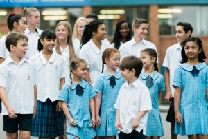 Hills Adventist College - Early Learning Centre To Year 12 - Perth Private Schools