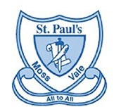 St Paul's Primary School Moss Vale - Perth Private Schools