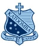 St Canice's Primary School Katoomba - Perth Private Schools