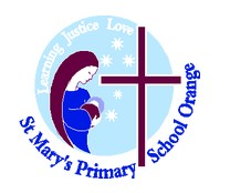 St Mary's Catholic Primary School Orange - Perth Private Schools