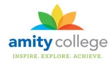 Amity College - Illawarra Primary - Perth Private Schools