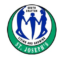 St Joseph Primary School South Grafton - Perth Private Schools