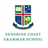 Sunshine Coast Grammar School - Perth Private Schools