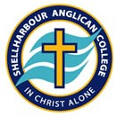 Shellharbour Anglican College - Perth Private Schools