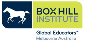 Box Hill Institute - Whitehorse Campus - Perth Private Schools