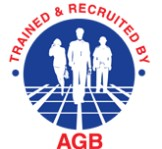 AGB Human Resources - Perth Private Schools