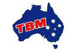 TBM Training - Perth Private Schools