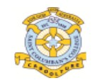 St Columban's College Caboolture - Perth Private Schools