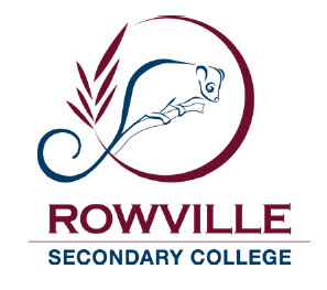 Rowville Secondary College - Perth Private Schools