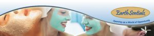 Earthsentials Beauty and Spa Training Academy - Perth Private Schools