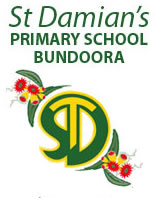 St Damians Primary School - Perth Private Schools