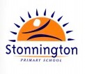 Stonnington Primary School - Perth Private Schools