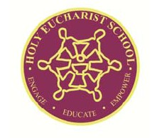 Holy Eucharist Primary - Perth Private Schools