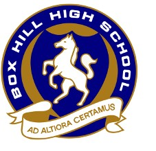 Box Hill High School - Perth Private Schools