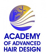 Academy of Advanced Hair Design - Perth Private Schools