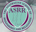 The Australian School of Reflexology and Relaxation - Perth Private Schools