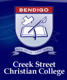 Creek Street Christian College - Perth Private Schools