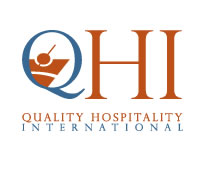 Quality Hospitality International Pty Ltd - Perth Private Schools