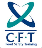 CFT International Food Safety Training - Perth Private Schools