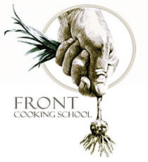 Front Cooking School - Perth Private Schools