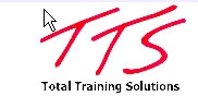TTS- Total Training Solutions VIC Pty Ltd - Perth Private Schools