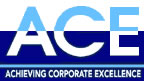 ACE Training And Consulting - Perth Private Schools