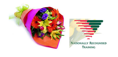 Gold Coast Floristry  Retail Management - Perth Private Schools