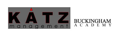 Katz Management-buckingham Modelling Academy - Perth Private Schools