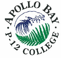 Apollo Bay P12 College - Perth Private Schools