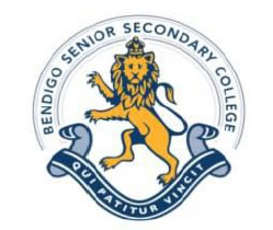 Bendigo Senior Secondary College - Perth Private Schools