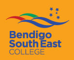 Bendigo South East 7-10 Secondary College - Perth Private Schools