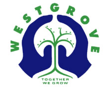 Westgrove Primary School - Perth Private Schools