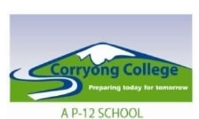 Corryong College - Perth Private Schools
