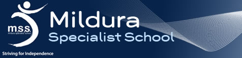 Mildura Specialist School - Perth Private Schools