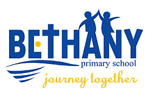 Bethany Catholic Primary School - Perth Private Schools