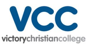 Victory Christian College - Perth Private Schools