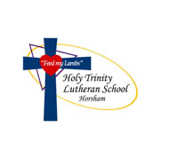 Holy Trinity Lutheran School Horsham - Perth Private Schools