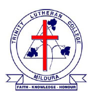 Trinity Lutheran College Mildura - Perth Private Schools