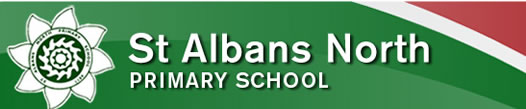 St Albans North Primary School - Perth Private Schools