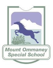 Mount Ommaney Special School - Perth Private Schools