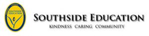 Southside Education  - Perth Private Schools