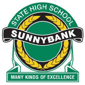 Sunnybank State High School - Perth Private Schools