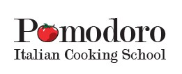 Pomodoro - Italian Cooking School - Perth Private Schools