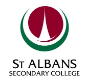 St Albans Secondary College - Perth Private Schools