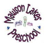 Mawson Lakes Preschool - Perth Private Schools