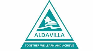 Aldavilla Public School - Perth Private Schools