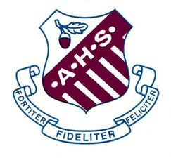 Armidale High School - Perth Private Schools