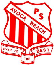 Avoca Beach Public School - Perth Private Schools