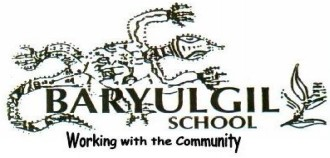 Baryulgil Public School - Perth Private Schools