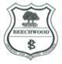 Beechwood Public School - Perth Private Schools